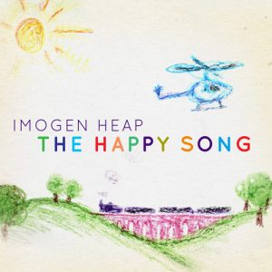 This song makes babies and toddlers happy! Stop crying and tantrums in their tracks! Happy baby equals happy mama! No more tears, just giggles and fun.