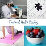 functional health coaching