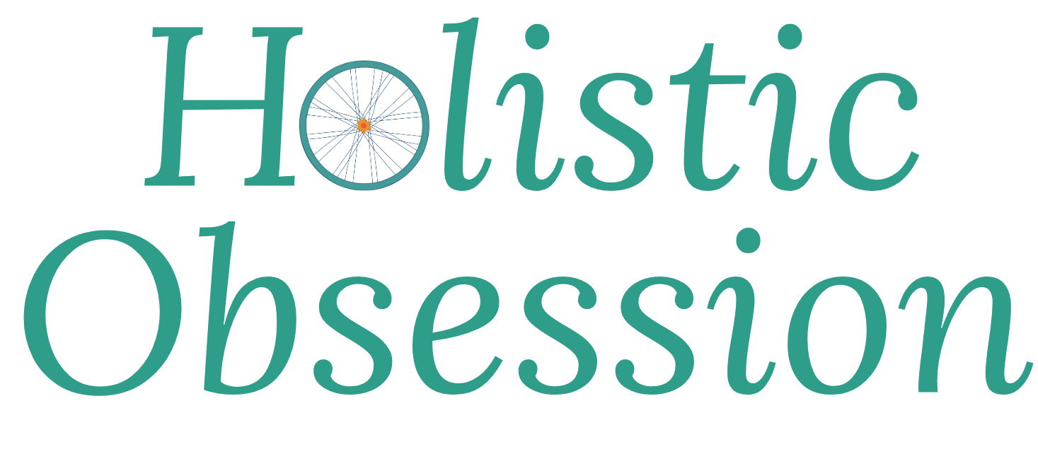 Holistic Obsession